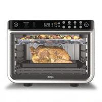 Ninja Foodi XL Pro Air Oven, DT201