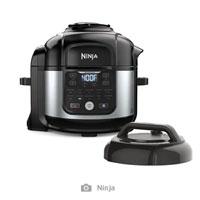 Ninja Foodi Pro, model no. FD302